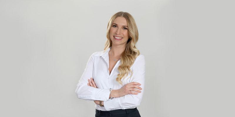 nő nőgyógyász keresés